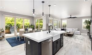 Tiny photo for 32 Lilac, Lake Forest, CA 92630 (MLS # OC19180529)