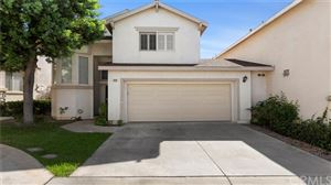 Featured picture for the property PW19224529