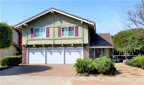 Photo of 1825 MacInnes Place, Placentia, CA 92870 (MLS # PW20054529)