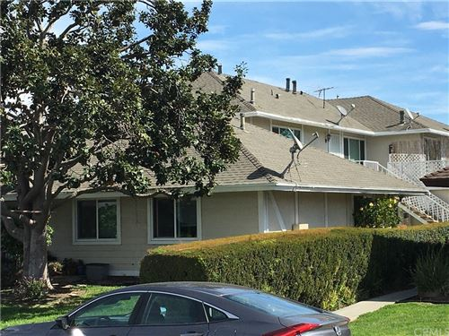 Photo of 18632 Demion Lane, Huntington Beach, CA 92646 (MLS # RS20084529)