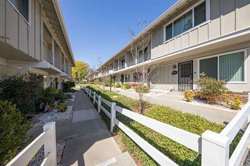 Photo of 4560 Jamestown Drive, Yorba Linda, CA 92886 (MLS # RS21070529)