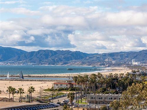 Photo of 7040 Vista Del Mar Lane, Playa del Rey, CA 90293 (MLS # SB20055529)