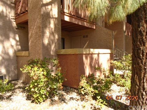 Photo of 12075 Alta Carmel Court #33, San Diego, CA 92128 (MLS # SW20097529)