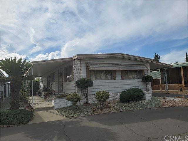 840 Foothill Boulevard #135, Azusa, CA 91702 - MLS#: CV20261529