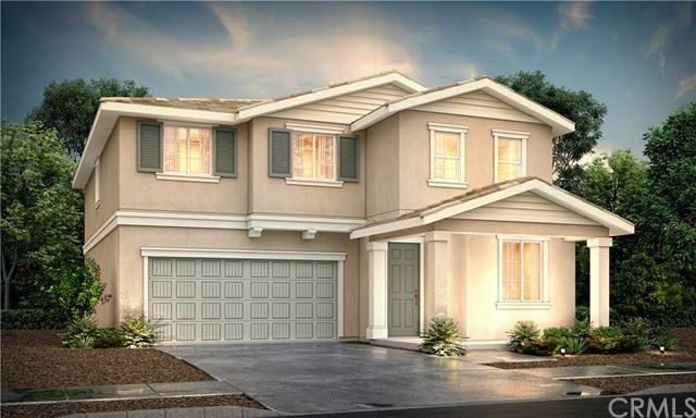 24953 Aviation Lane, Moreno Valley, CA 92553 - MLS#: CV21112529