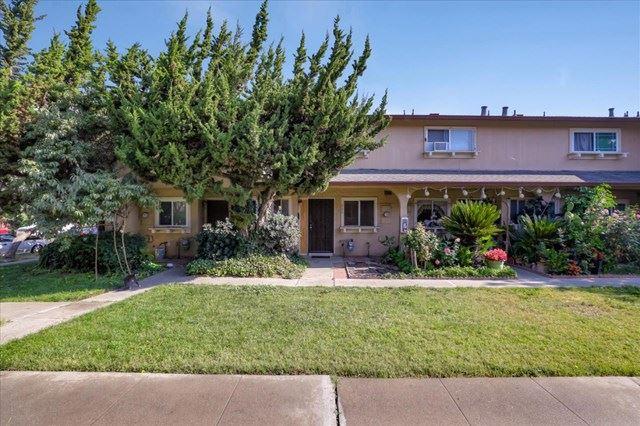 966 Bellhurst Avenue, San Jose, CA 95122 - #: ML81814529