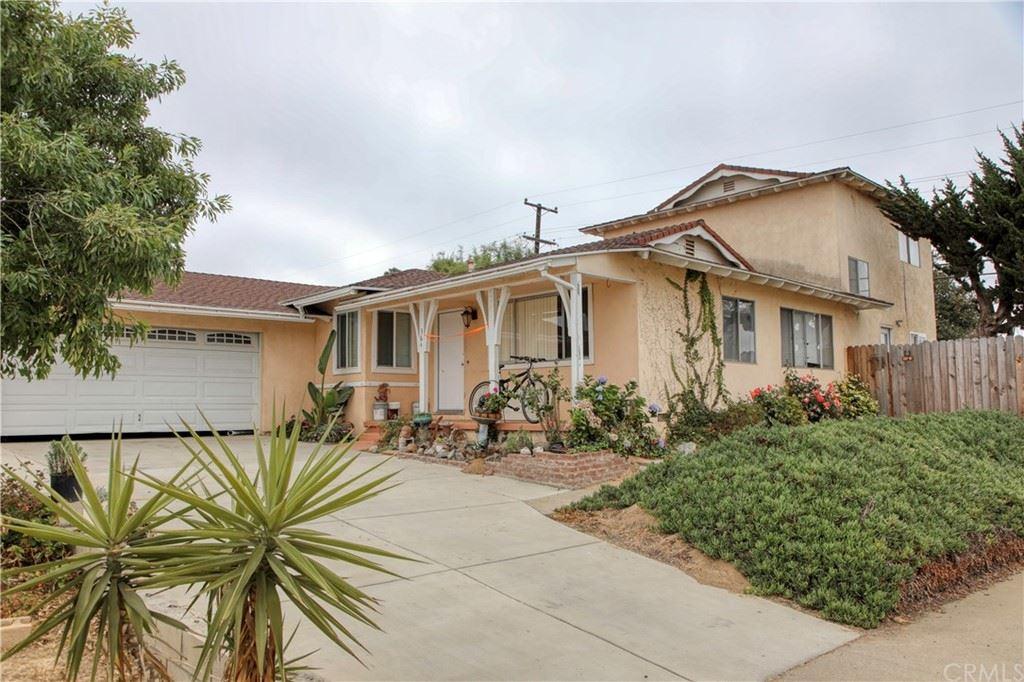 364 Downing Lane, Santa Maria, CA 93455 - MLS#: PI21200529