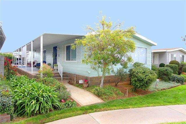 16951 Lake Pleasant Lane, Yorba Linda, CA 92886 - MLS#: PW21052529