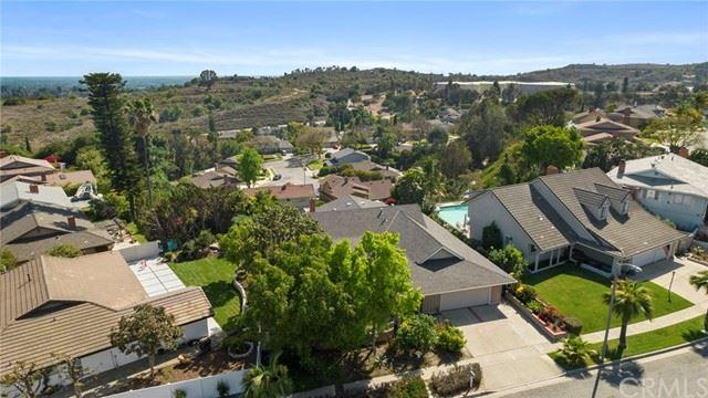 Photo of 1040 W Las Palmas Drive, Fullerton, CA 92835 (MLS # PW21095529)