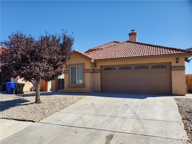 14833 Rosemary Drive, Victorville, CA 92394 - MLS#: PW21149529