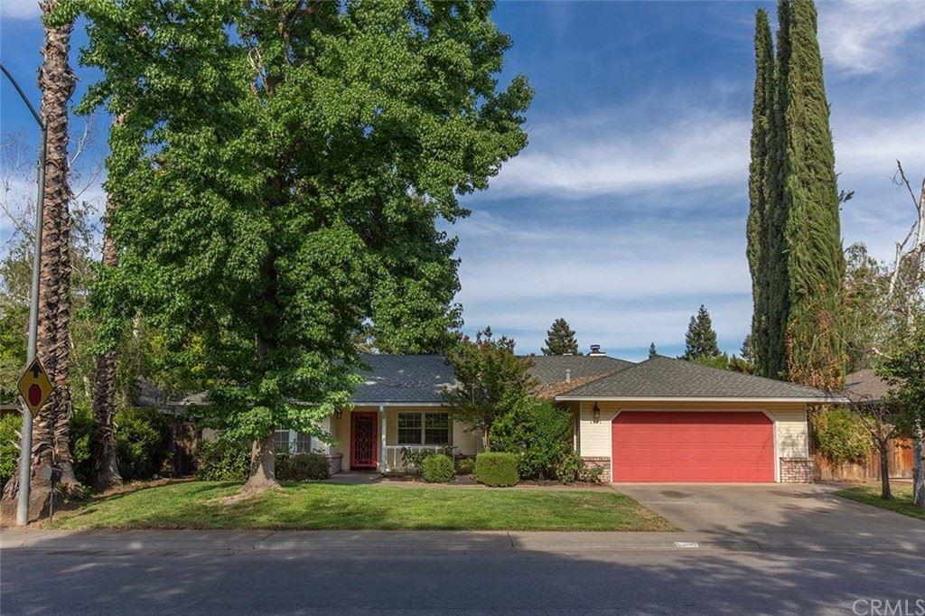 1571 W 8th Avenue, Chico, CA 95926 - MLS#: SN21158529