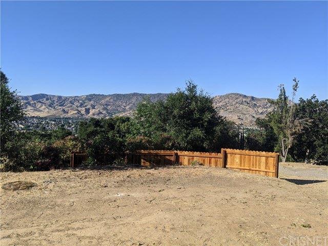 1087 LOMA Lane, Simi Valley, CA 93063 - #: SR20113529