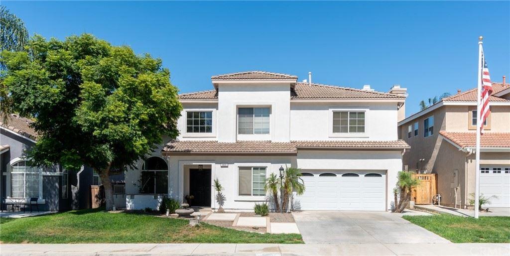 39321 Calistoga Drive, Murrieta, CA 92563 - MLS#: SW21153529
