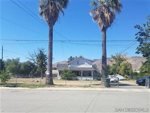 Photo of 137 S Jordan Ave, San Jacinto, CA 92583 (MLS # 190043530)
