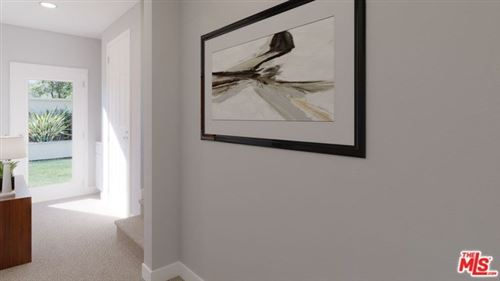 Tiny photo for 8326 Peyton Way, West Hills, CA 91304 (MLS # 20544530)