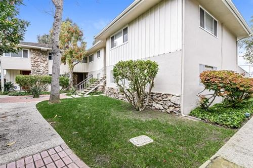 Photo of 18223 Van Ness Avenue, Torrance, CA 90504 (MLS # IV20077530)