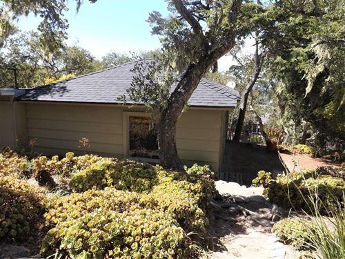 Photo of 125 Cypress Way, Outside Area (Inside Ca), CA 93923 (MLS # ML81863530)