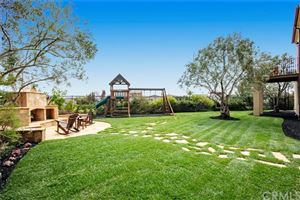 Photo of 16 Cape Frio, Newport Coast, CA 92657 (MLS # NP19171530)