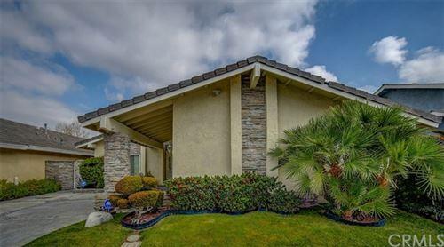 Photo of 3 Blackswan, Irvine, CA 92604 (MLS # OC21029530)