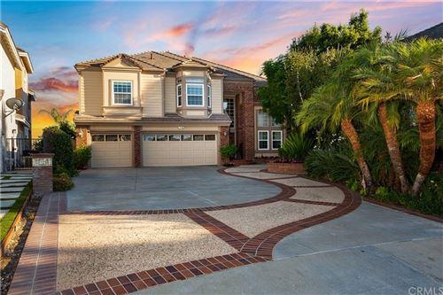 Photo of 25855 Elderbrook Lane, Laguna Hills, CA 92653 (MLS # OC21217530)