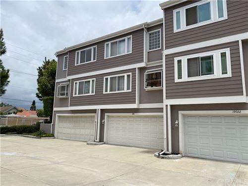 Photo of 19014 Windridge Lane, Huntington Beach, CA 92646 (MLS # PW20125530)