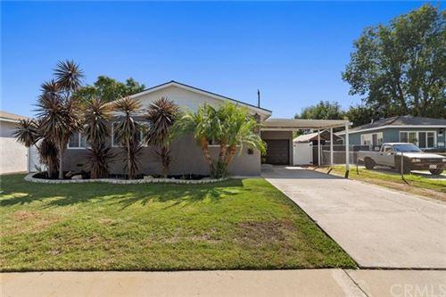 Photo of 902 E Almond Drive, Brea, CA 92821 (MLS # PW20217530)