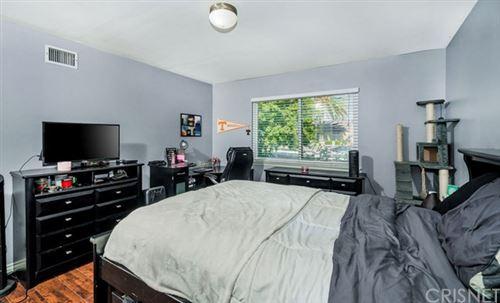 Tiny photo for 30875 Gilmour Street, Castaic, CA 91384 (MLS # SR20089530)