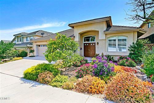 Photo of 349 San Francisco Avenue, Ventura, CA 93004 (MLS # V1-6530)