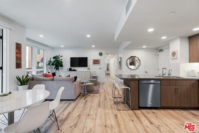 6030 Seabluff Dr #310, Playa Vista, CA 90094 - MLS#: 20650530