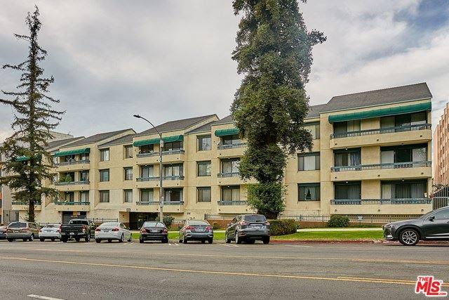 435 S La Fayette Park Place #111, Los Angeles, CA 90057 - #: 20656530