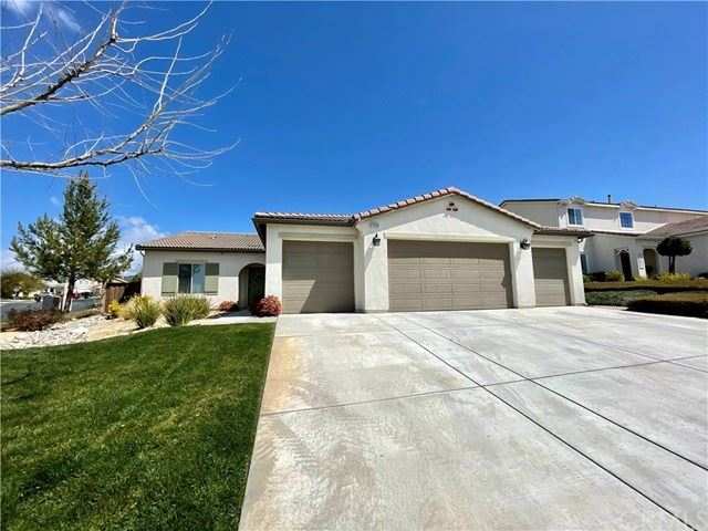 13104 Blade Street, Beaumont, CA 92223 - MLS#: EV21065530