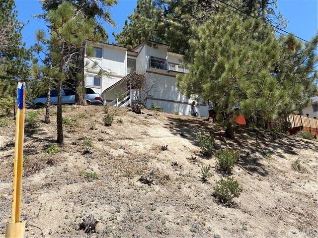 32490 Scandia Drive, Running Springs, CA 92382 - MLS#: EV21098530