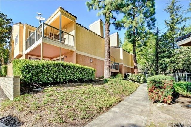 10655 Lemon Avenue #3806, Rancho Cucamonga, CA 91737 - MLS#: IN21199530