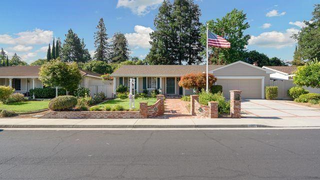 2682 Estella Drive, Santa Clara, CA 95051 - #: ML81805530