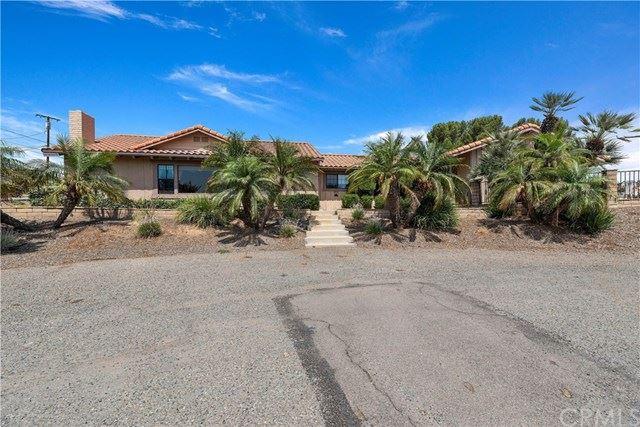7486 Smerber Road, Corona, CA 92881 - MLS#: OC20053530