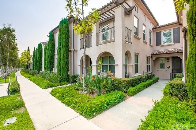 105 Calypso, Irvine, CA 92618 - MLS#: OC20194530