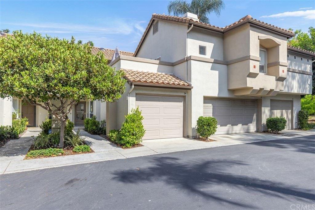 26403 Portola, Mission Viejo, CA 92692 - MLS#: OC21161530