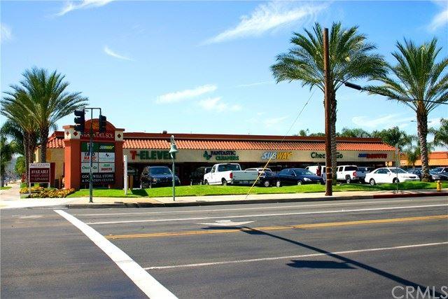 Photo of 2030 W La Habra Boulevard, La Habra, CA 90631 (MLS # PW21039530)