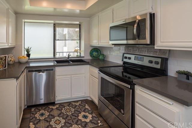 1837 Caddington Drive #46, Rancho Palos Verdes, CA 90275 - MLS#: SB21097530