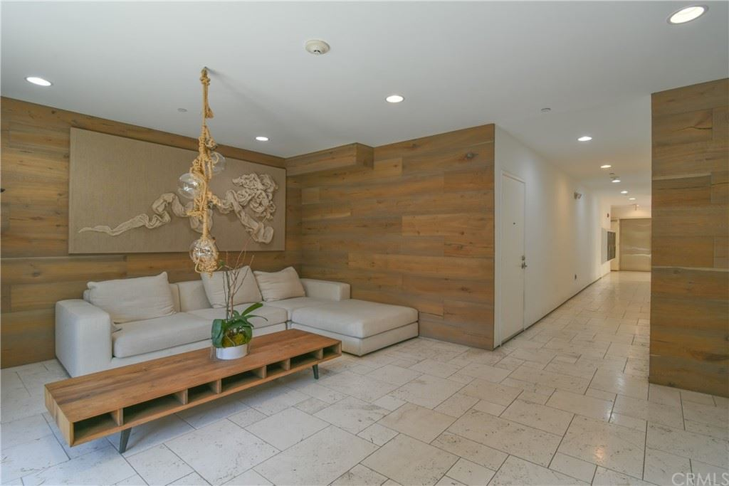 Photo of 11911 Mayfield Avenue #206, Los Angeles, CA 90049 (MLS # SB21167530)
