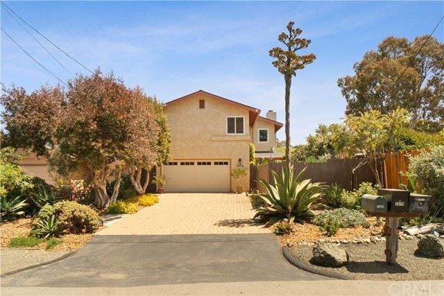 Photo of 1870 Fearn Avenue, Los Osos, CA 93402 (MLS # SC21099530)