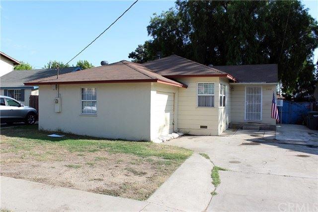 11442 216th Street, Lakewood, CA 90715 - MLS#: TR20196530