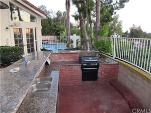 Tiny photo for 27151 Corcubion, Mission Viejo, CA 92692 (MLS # OC19052531)