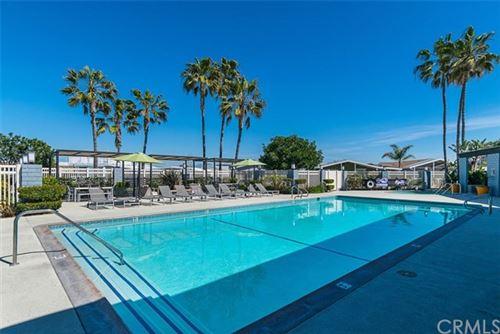 Photo of 21851 Newland St, Huntington Beach, CA 92646 (MLS # OC20194531)