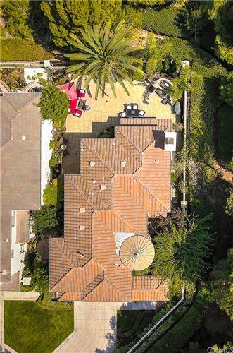 Tiny photo for 1633 Arch Bay Drive, Newport Beach, CA 92660 (MLS # OC21160531)