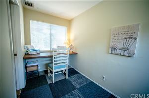 Tiny photo for 1025 Stanford Avenue, Fullerton, CA 92831 (MLS # PW19163531)