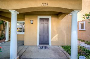 Tiny photo for 1354 Mc Fadden Drive, Fullerton, CA 92833 (MLS # PW19217531)