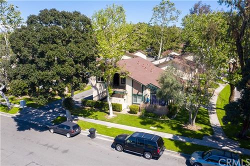 Photo of 1760 N Oak Knoll Drive #250, Anaheim, CA 92807 (MLS # PW20065531)