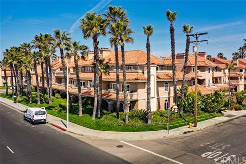 Photo of 1900 Pacific Coast #20, Huntington Beach, CA 92648 (MLS # PW21071531)