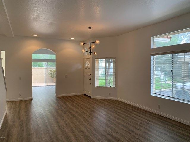 Photo of 615 Baywood Lane #E, Simi Valley, CA 93065 (MLS # 220010531)